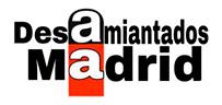 Desamiantados Madrid